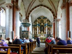 b_240_240_16777215_00_images_aktuelles_2017_St_Peter_und_Paul_in__Wormbach.jpg